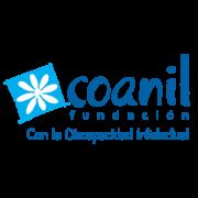 COANIL-01