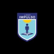 IMPULSO-01