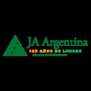 JA ARGENTINA-01