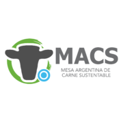 MACS-01