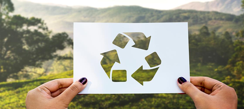 En el marco del Día Mundial del Reciclaje, conoce nuestro compromiso con el medio ambiente