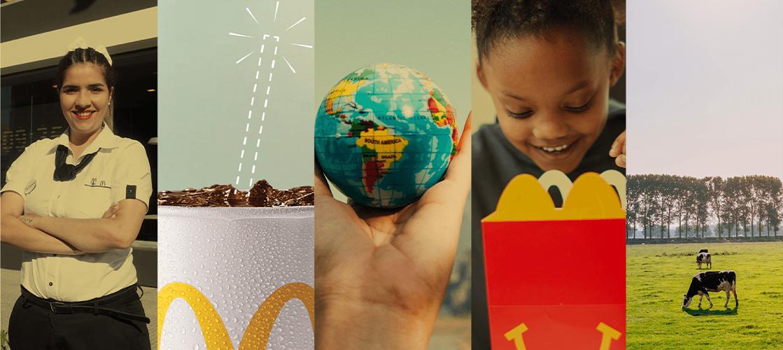 Presentamos nuestro sexto Reporte de Impacto Social y Desarrollo Sustentable