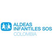 aldeas infantiles colombia
