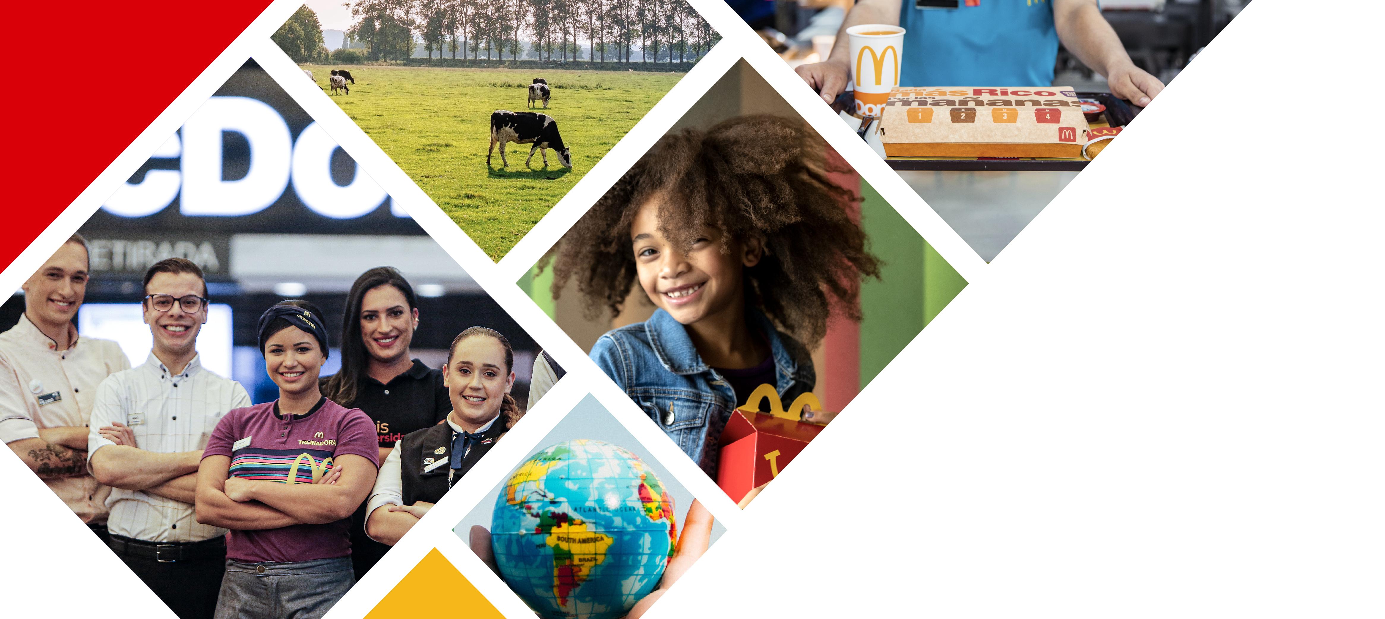Estamos desarrollando nuestro Reporte de Impacto Social y Desarrollo 2020: ¡tu opinión nos importa!