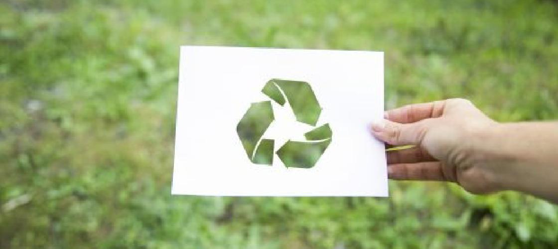 Celebramos el Día Internacional del Reciclaje impulsando iniciativas que fomenten las 3Rs