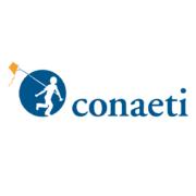 Logo_ CONAETI-02