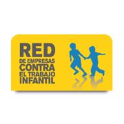 Logo_Red-02-02