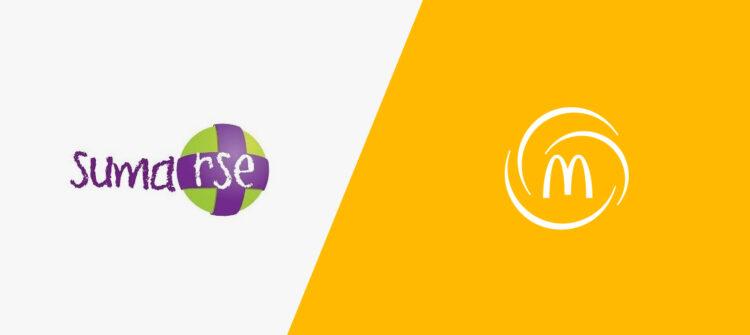 """Formamos parte de """"Empresas sostenibles"""", una guía para una gestión responsable del negocio"""